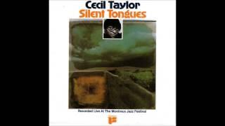 Download Lagu Cecil Taylor - Silent Tongues (Montreux Live) Mp3
