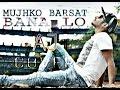 Mujhko Barsat Bana Lo cover by ARJUN AJ