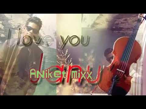 Video ANiket mixx nagpuri kuch kuch hota hai funny video.. download in MP3, 3GP, MP4, WEBM, AVI, FLV January 2017