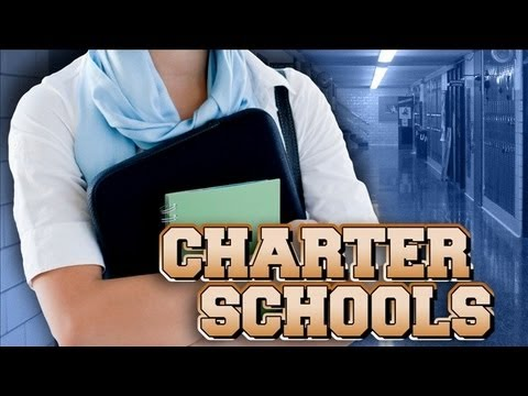 Opposition to Charter Schools