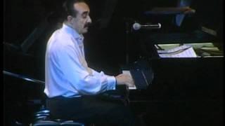 Raúl Di Blasio - Corazón de Niño