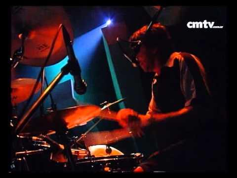 Kapanga video Me mata - CM Vivo 1999