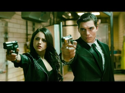 FROM DUSK TILL DAWN THE SERIES: Season 2 - On Digital Download & DVD