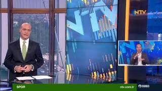 Op Dr Osman Temizkan NTV Yumurtalık Kanserini Anlatıyor