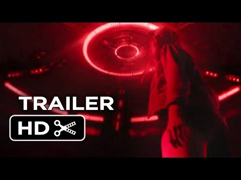 extraterrestrial - Subscribe to TRAILERS: http://bit.ly/sxaw6h Subscribe to COMING SOON: http://bit.ly/H2vZUn Like us on FACEBOOK: http://goo.gl/dHs73 Follow us on TWITTER: htt...