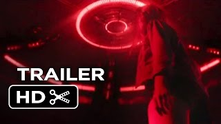 Nonton Extraterrestrial Official Trailer  1  2014    Freddie Stroma Sci Fi Horror Movie Hd Film Subtitle Indonesia Streaming Movie Download