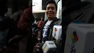 Download Video Kris hatta gadaikan cicin kawin untuk makan MP3 3GP MP4
