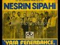 Nesrin Sipahi – Yaşa Fenerbahçe