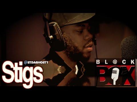 Stigs | BL@CKBOX |