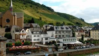 Cochem Germany  city photos : Cochem, Germany