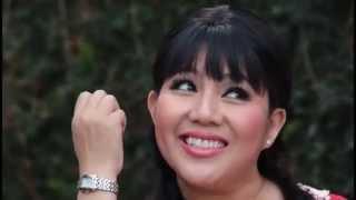 Knock 3 times - Hay Go 3 Tieng (BNgoc, HChuong, NAi - QH Media 10/15)