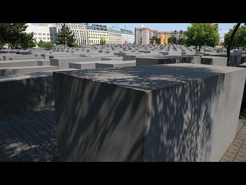 Απόβαση στη Νορμανδία: Τι νιώθουν οι Γερμανοί για την «D-DAY»…