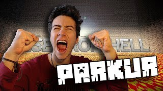 Video DELİRDİMM!!!!11! - Minecraft Parkur - Rise From Hell v2.0 MP3, 3GP, MP4, WEBM, AVI, FLV Desember 2017