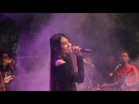 Video Bojo Galak - Via Vallen OM.SERA Live Gor Purbalingga download in MP3, 3GP, MP4, WEBM, AVI, FLV January 2017