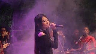 Video Bojo Galak - Via Vallen OM.SERA Live Gor Purbalingga MP3, 3GP, MP4, WEBM, AVI, FLV Mei 2018