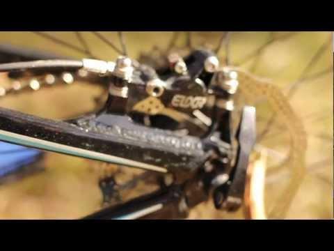 Giant Anthem X Advanced 29 Bike Test – Flow Mountain Bike