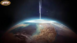 Video 5 Ledakan Bom Nuklir Terbesar Di Dunia MP3, 3GP, MP4, WEBM, AVI, FLV Juli 2019