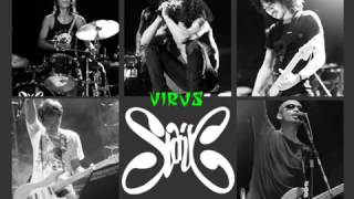 Full album Slank Video
