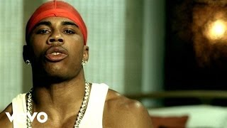 Nelly - My Place ft. Jaheim - YouTube