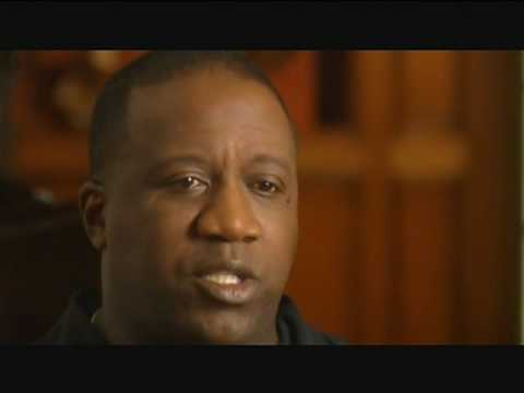 Allen's Complete Story – Alcohol and Drug Addiction Recovery