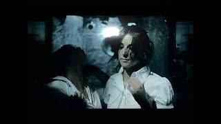Ernesto Vs Bastian Ft Susana - Dark Side Of The Moon [Official Videoclip]