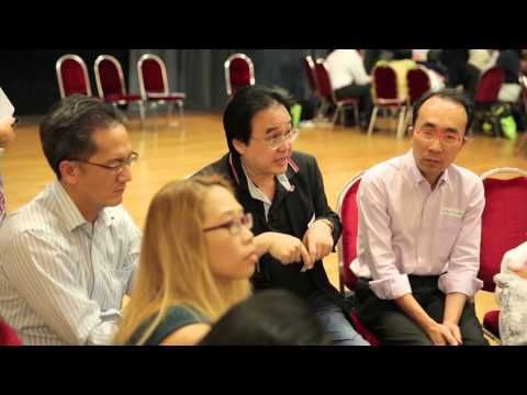 REACH-MOF Pre Budget 2016 Conversation Highlights