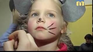 Video Дитячий майданчик 19.11.2017 MP3, 3GP, MP4, WEBM, AVI, FLV November 2017