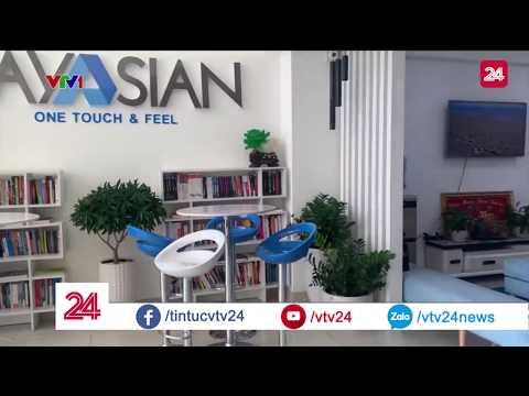 Sự thật về những điểm chấp nhận thanh toán tiền ảo Payasian @ vcloz.com
