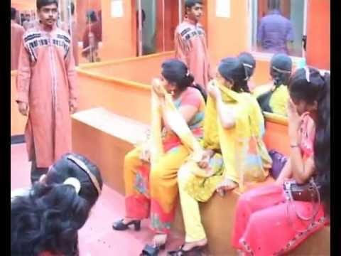 Video সেক্স ওয়ার্কার্স Sex workers in Dhaka download in MP3, 3GP, MP4, WEBM, AVI, FLV January 2017