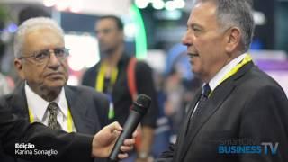 Membros da IEE Brasil comentam as tecnologias de informação nas cidades | TV Smart City