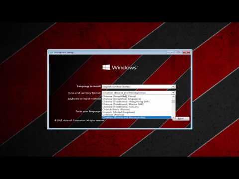 Windows 10 x64 Final Remix 2016
