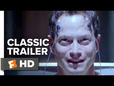 Impostor (2001) Official Trailer 1 - Gary Sinise Movie