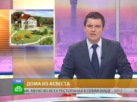 Как построить дом по 10 тысяч рублей за квадратный метр?