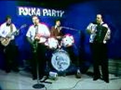 Eddie Korosa's Polka Party