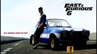 Nonton 2 Chainz & Wiz Khalifa  'We Own It Fast & Furious)'.mp4 Film Subtitle Indonesia Streaming Movie Download