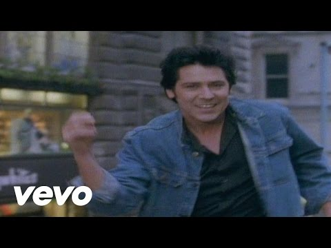 SHAKIN STEVENS - What Do You Want...