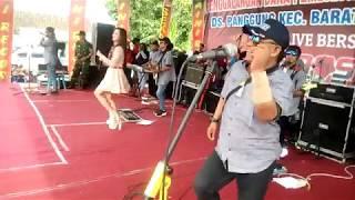 Juragan Empang   Vina Cantika THE ROSTA LIVE Magetan