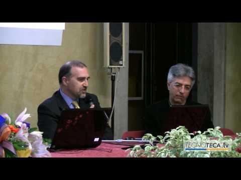 CMDBuild Day - Antonio Scaramuzzi 1/2