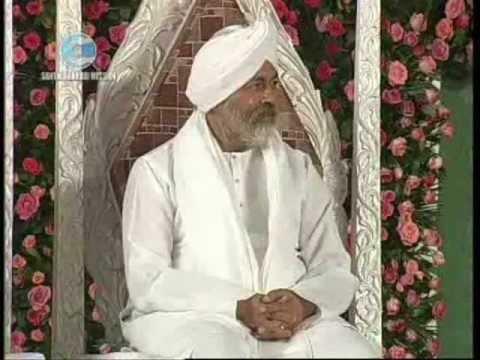 Video Guru Ki Rahmat Hai-Part 1