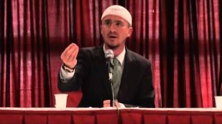 Vlera e Njeriut - Ekrem Avdiu, Ahmed Kalaja, Alfredo Maiolese