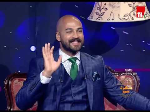 وسام حنا