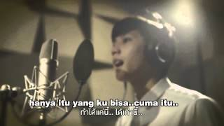 Nonton Pong   Ost May Who  Sub Malay Indo Film Subtitle Indonesia Streaming Movie Download