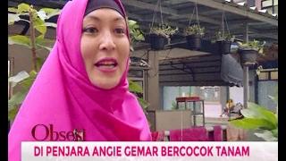 Download Video Dulu Ratapi Vonis Hukum, Kini Angelina Sondakh Bersyukur - Obsesi 09/02 MP3 3GP MP4