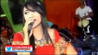 Video Rasa Cinta - Nita Savana Dangdut Reggae 2015 Terbaru MP3, 3GP, MP4, WEBM, AVI, FLV November 2017