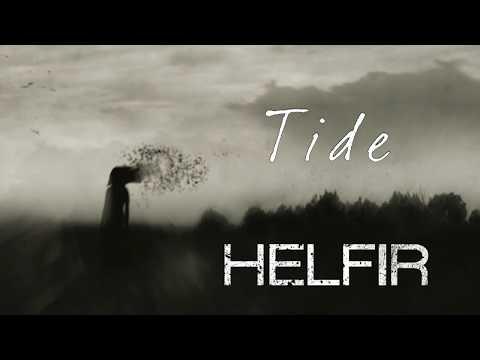 "HELFIR ""Tide"" (lyrics video)"