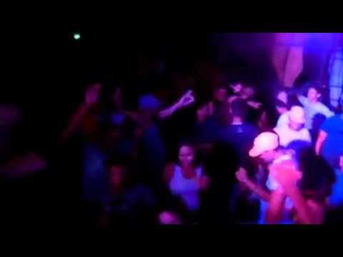 Oz patraozinhos Festa da latinha - Umari - Ielmo M