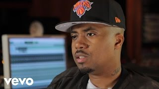Nas - VEVO NEWS Interview: SXSW 2012