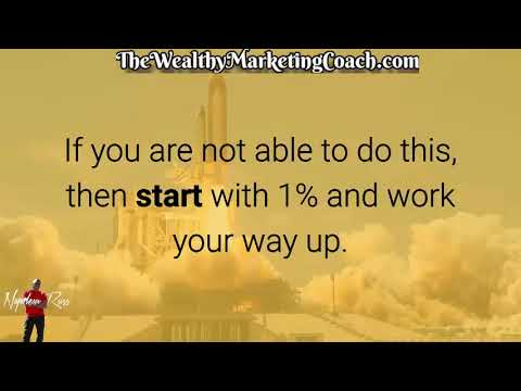 Lessons from the Richest Man in Babylon -  A Portion Of All That You Earn Is Yours To Keep