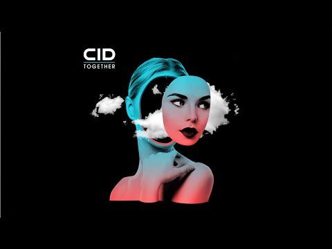 CID - 2485_cid_together-original-mix.mp3