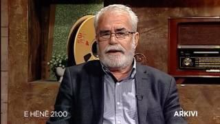 Promo Arkivi Hadi Shehu